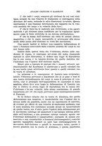giornale/CFI0364592/1907/V.1/00000179