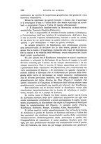 giornale/CFI0364592/1907/V.1/00000180