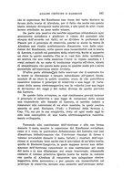 giornale/CFI0364592/1907/V.1/00000181