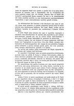 giornale/CFI0364592/1907/V.1/00000182