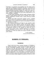 giornale/CFI0364592/1907/V.1/00000183