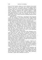 giornale/CFI0364592/1907/V.1/00000184