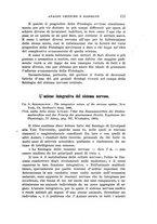 giornale/CFI0364592/1907/V.1/00000185