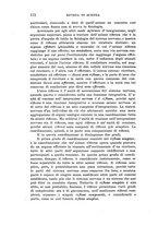 giornale/CFI0364592/1907/V.1/00000186