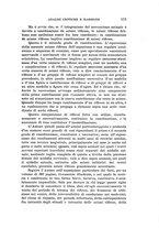 giornale/CFI0364592/1907/V.1/00000187
