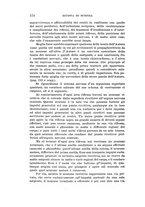 giornale/CFI0364592/1907/V.1/00000188
