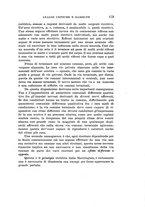 giornale/CFI0364592/1907/V.1/00000189