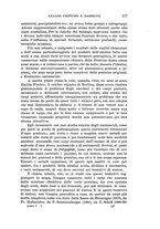giornale/CFI0364592/1907/V.1/00000191