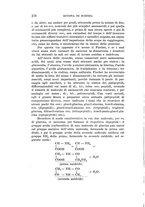 giornale/CFI0364592/1907/V.1/00000192