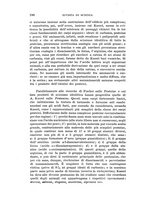 giornale/CFI0364592/1907/V.1/00000194