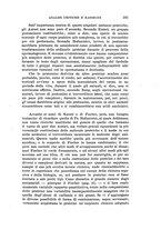 giornale/CFI0364592/1907/V.1/00000195