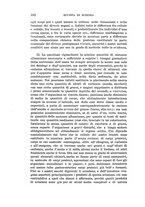 giornale/CFI0364592/1907/V.1/00000196