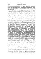 giornale/CFI0364592/1907/V.1/00000198