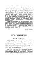 giornale/CFI0364592/1907/V.1/00000199