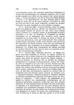 giornale/CFI0364592/1907/V.1/00000200