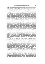 giornale/CFI0364592/1907/V.1/00000201