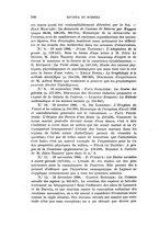 giornale/CFI0364592/1907/V.1/00000202