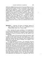 giornale/CFI0364592/1907/V.1/00000203