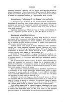 giornale/CFI0364592/1907/V.1/00000205