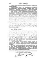giornale/CFI0364592/1907/V.1/00000206