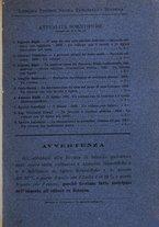 giornale/CFI0364592/1907/V.1/00000207