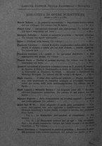giornale/CFI0364592/1907/V.1/00000208