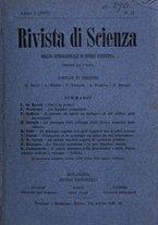 giornale/CFI0364592/1907/V.1/00000209