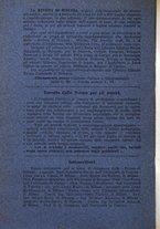 giornale/CFI0364592/1907/V.1/00000210