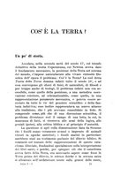 giornale/CFI0364592/1907/V.1/00000211