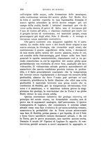 giornale/CFI0364592/1907/V.1/00000212