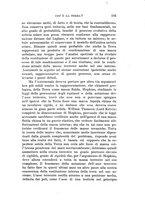 giornale/CFI0364592/1907/V.1/00000213