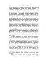 giornale/CFI0364592/1907/V.1/00000214