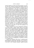 giornale/CFI0364592/1907/V.1/00000215