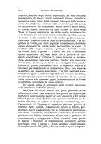 giornale/CFI0364592/1907/V.1/00000216