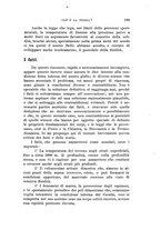 giornale/CFI0364592/1907/V.1/00000217