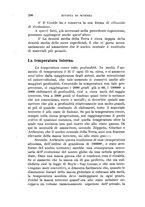 giornale/CFI0364592/1907/V.1/00000218