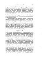 giornale/CFI0364592/1907/V.1/00000219