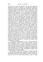 giornale/CFI0364592/1907/V.1/00000220