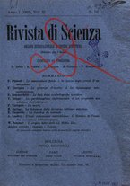 giornale/CFI0364592/1907/V.2/00000005