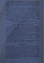 giornale/CFI0364592/1907/V.2/00000006