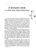 giornale/CFI0364592/1907/V.2/00000007