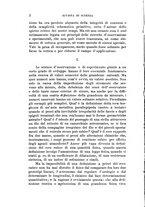giornale/CFI0364592/1907/V.2/00000008