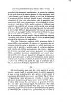 giornale/CFI0364592/1907/V.2/00000009