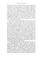 giornale/CFI0364592/1907/V.2/00000010