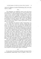 giornale/CFI0364592/1907/V.2/00000011