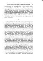 giornale/CFI0364592/1907/V.2/00000013
