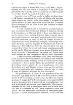 giornale/CFI0364592/1907/V.2/00000014