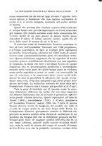 giornale/CFI0364592/1907/V.2/00000015