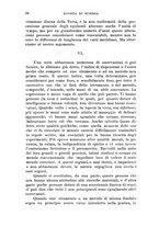 giornale/CFI0364592/1907/V.2/00000016