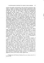 giornale/CFI0364592/1907/V.2/00000017